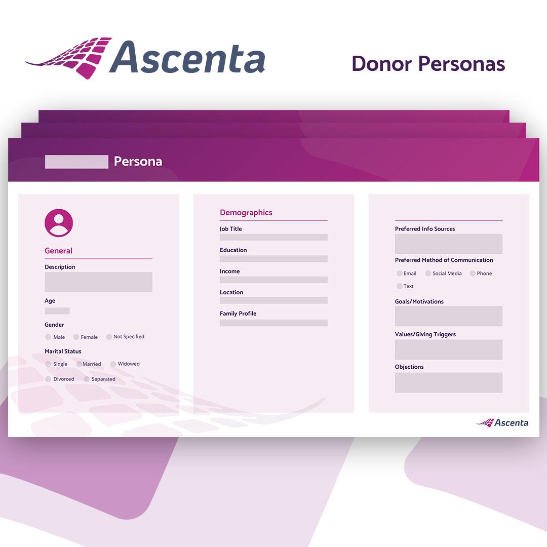 Ascenta-SocialGraphics-November-7 (1)